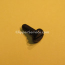 Blade Screw, sold each, requires 2