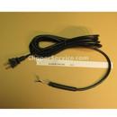 Cord for Model 10    - 10 feet long