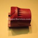 Gear Box Housing for clipper head