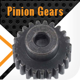 gear-pinions