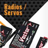 radio-systems