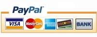 paypal-logo-pay-with1.jpg