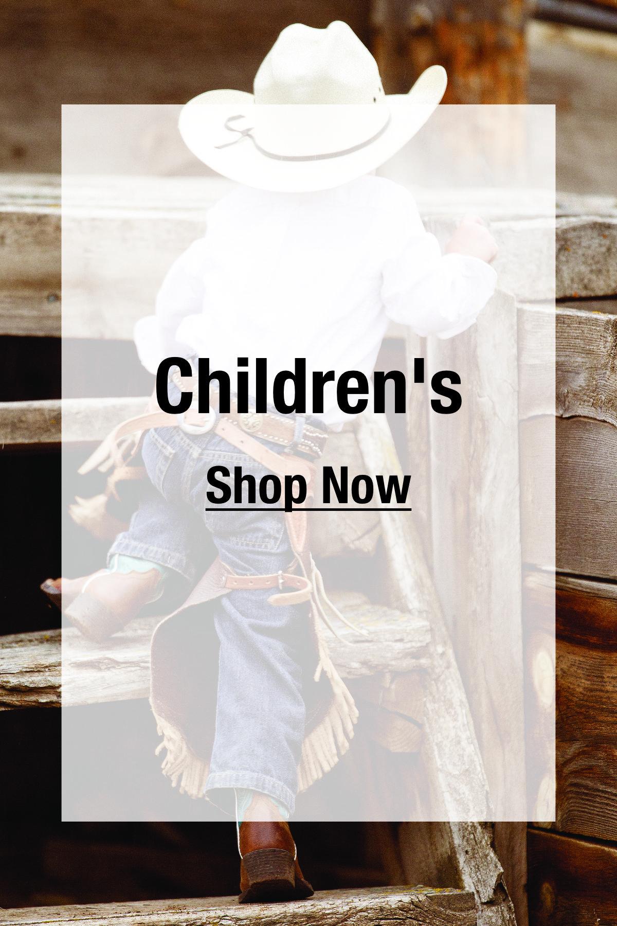 childrenswestern.jpg