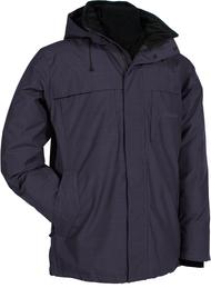 "Quartz Co. ""Adrian"" Down Winter Coat"