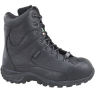 "Women's Wolverine Nomad 8"" CSA Composite Toe Work Boot"
