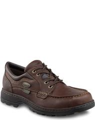 Men's Irish Setter 3874 Soft Paw UltraDry Walking Shoe