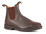 Blundstone Chisel Toe Brown 067  *FREE SHIPPING*