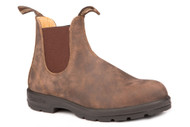 Blundstone 585 Rustic Brown *FREE SHIPPING*