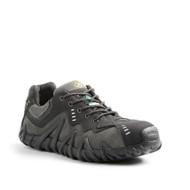 Men's Terra Spider CSA Work Shoe