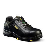 "Men's Terra Metal Free ""Carter"" Made in Canada Work Shoe"