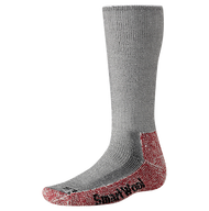 Smartwool Mountaineering Extra-Heavy Cushion Sock