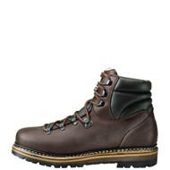 Men's Hanwag Grunten Hiking Boots