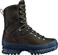 Men's Hanwag Tatra Top Wide GTX Trekking Boots