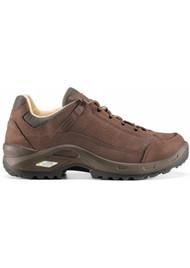 Men's Lowa Strato Lo Walking Shoe