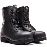 Royer 753777 Insulated Lineman Safety Boot FREE SHIPPING