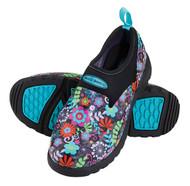 Women's Muck Breezy Cool Low Floral Print Shoe
