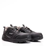 Men's Royer 10-9202 Metal Free CSA Safety Shoe