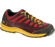 Men's CAT Streamline CSA Safety Shoe