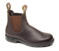 Blundstone Original 500 Brown FREE SHIPPING*