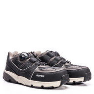 Men's Royer CSA Safety Shoe with Boa Lace System