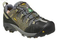 Men's Keen Utility Oshawa Low CSA Safety Shoe