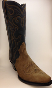 """Men's Liberty Boot Co. """"Cool Rocking Daddy"""""""