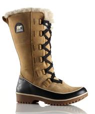 Women's Sorel Tivoli High II Boot
