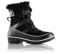 Women's Sorel Tivoli II Suede Boot