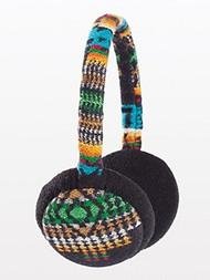 Pendleton Wool Ear Muffs