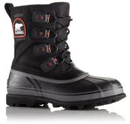 Men's Sorel Caribou XT Winter Boot