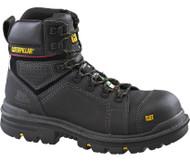 "Men's CAT Hauler 6"" Composite CSA Safety Boot"