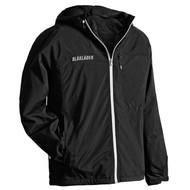Men's Blaklader Wind and Waterproof Jacket