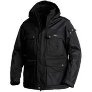 Men's Blaklader Parka 4414 Coat