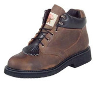 """Men's Canada West """"Barnie"""" Lacer"""