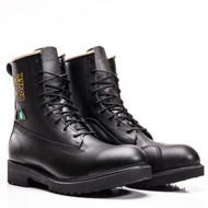 Men's Royer 40238X Leather Lined Climbing CSA Boot FREE SHIPPING