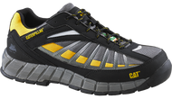 Men's CAT Infrastructure CSA Safety Shoe