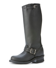 Women's Frye 15R Engineer Boot