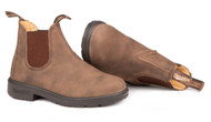 Blundstone 565 Kid's Blunnies Rustic Brown