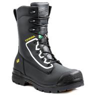 Men's Terra Leduc 2555B Winter CSA Safety Boot