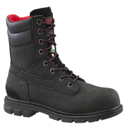 "Women's Wolverine Belle 8"" CSA Safety Boot"