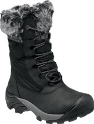 Women's Keen Hoodoo III Winter Boot