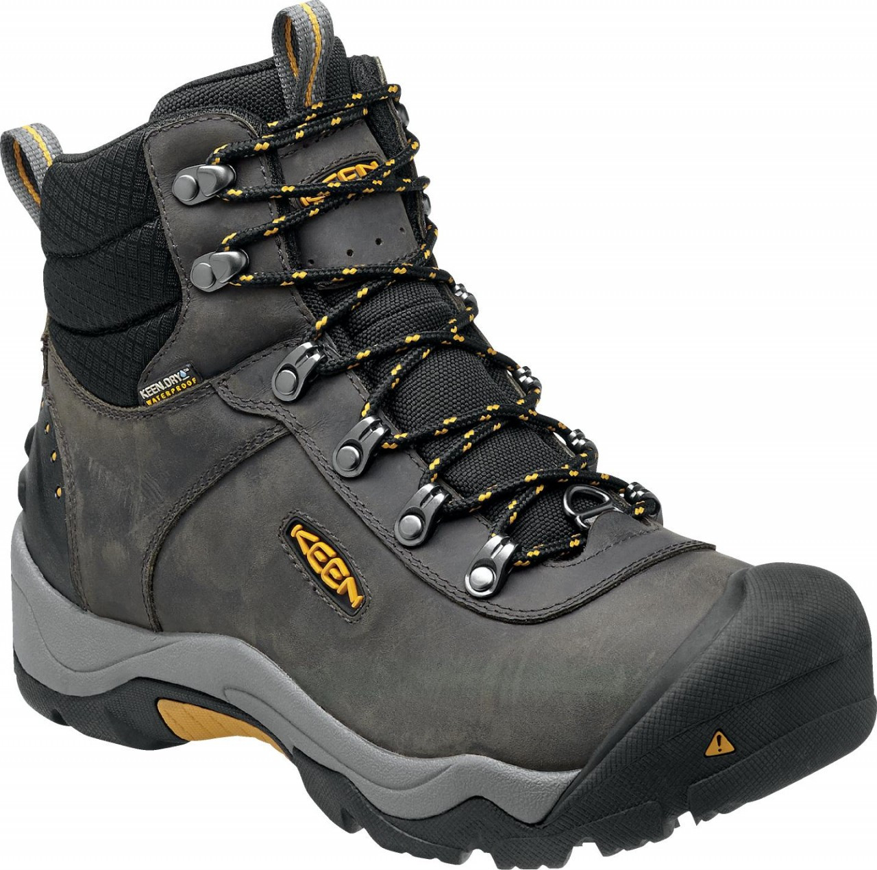 34d40ec8b2f Men's Keen Revel III Winter Hiking Boot