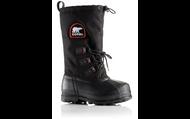 Women's Sorel Glacier XT Winter Boot