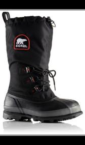 Men's Sorel Bear XT Winter Boot