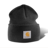 Carhartt A18 Acrylic Watch Hat Toque