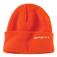 Carhartt Wetzel Watch Hat Toque