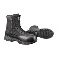 "Original SWAT CSA Classic 9"" WP SZ Safety Boot FREE SHIPPING"