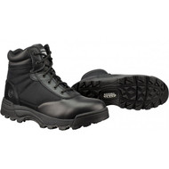 Original SWAT Men's Classic 6""