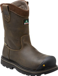 Keen Utility Men's Tacoma Wellington XT Safety Boot FREE SHIPPING