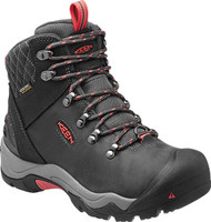 Women's Keen Revel III Winter Hiking Boot
